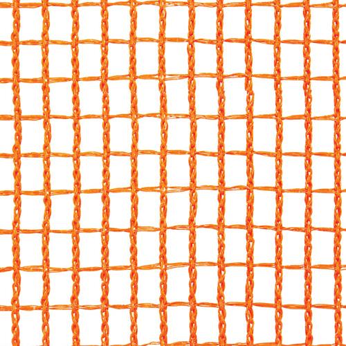 Scafford Netting, Construction Nets, Scafford Nets