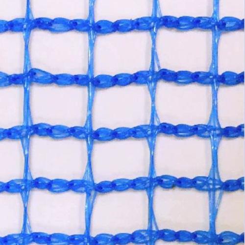 Aqua Netting, Fish cage Netting, Fishery Nets, Aqua Nets