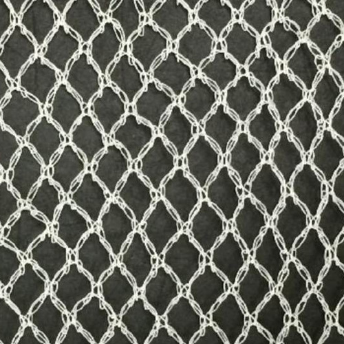 Anti-Hail Netting, Agriculture Nets, Agriculture Netting, Anti-Hail Nets