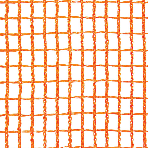 Scafford Netting, Construction Nets, Scafford Nets